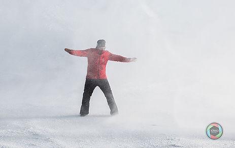 Schneesturm-1