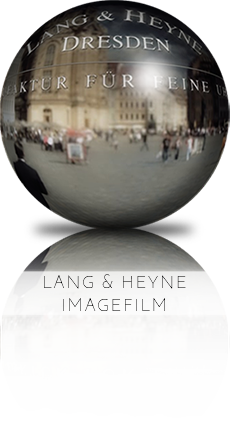 Lang & Heyne Corporate Video